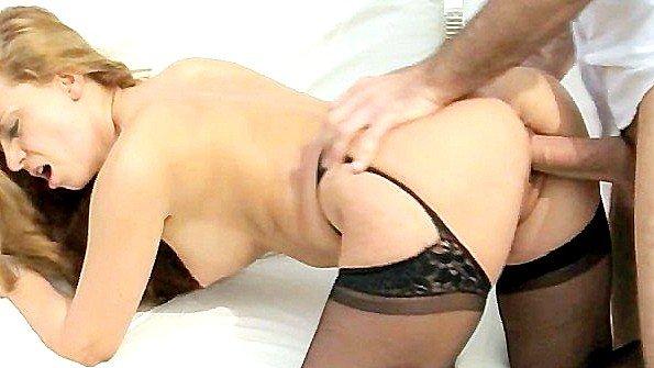 Мамаша секс-нарезка в годах